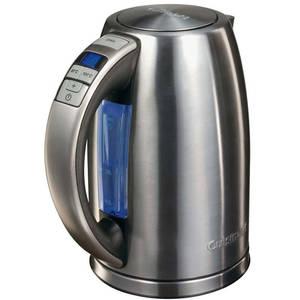 Fierbator CUISINART CPK17E 2750W 1,7 L Inox