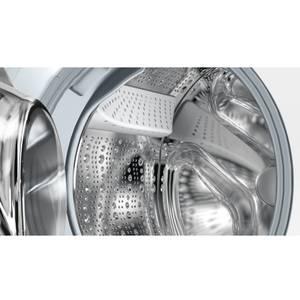 Masina de spalat rufe Bosch WAT28460BY 8 kg clasa A+++ 1400 RPM Alba