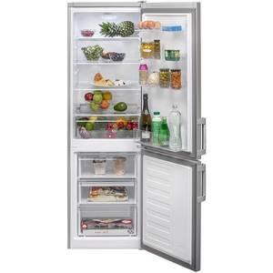 Combina frigorifica Arctic AK54270S+ A+, volum brut 270l