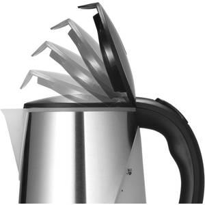 Fierbator Unold U18016 Onix 1.7 Litri 2200W Inox Satinat