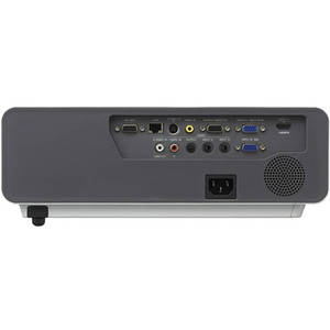 Videoproiector Sony VPL-CW255.A LCD WXGA Alb