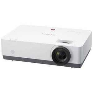 Videoproiector Sony VPL-EW315 LCD WXGA Alb