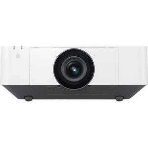 Videoproiector Sony VPL-FW65 3LCD WXGA Alb