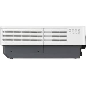 Videoproiector Sony VPL-FX500L LCD XGA Alb