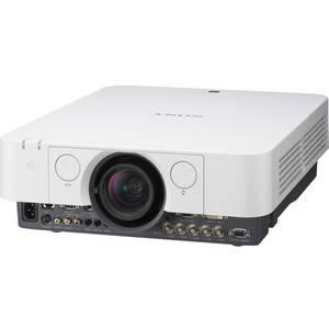 Videoproiector Sony VPL-FX30 LCD XGA Alb