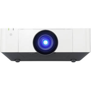 Videoproiector Sony VPL-FWZ65 3LCD WXGA Alb