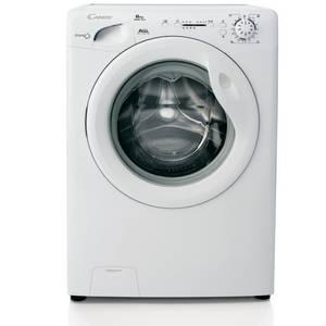 Masina de spalat rufe Candy GC4 1061D3/2* 6kg,1000rpm