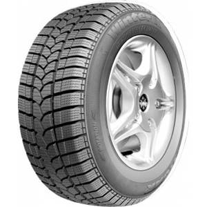 Anvelopa Iarna Tigar Winter 1 165/70 R13 79T