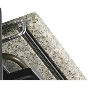 Plita electrica Unold Raclette U48765 1100 W Negru