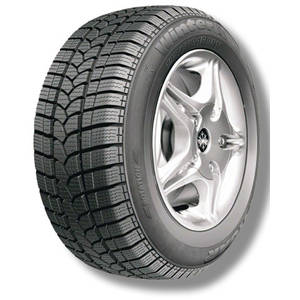 Anvelopa Iarna Tigar Winter 1 195/65 R15 91H MS