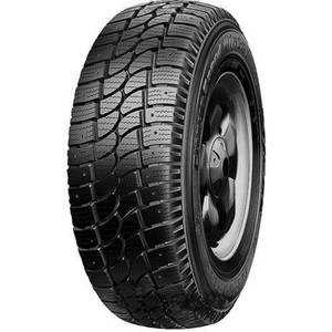 Anvelopa Iarna Tigar Cargo Speed Winter 175/65 R14C 90/88R 6PR MS