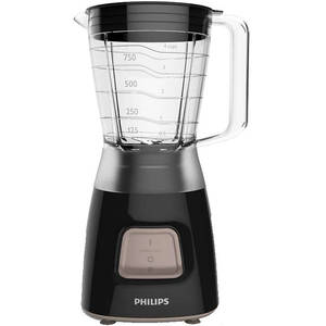 Blender Philips HR2052/90 350 W