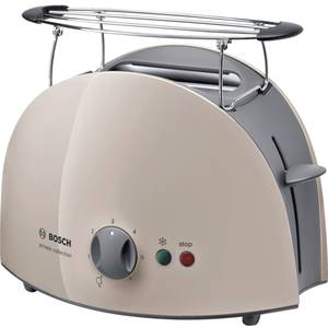 Prajitor de paine Bosch TAT61088 900W