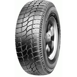 Anvelopa Iarna Tigar Cargo Speed Winter Tg 205/75 R16C 110/108R 8PR MS