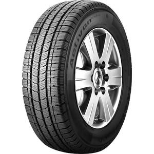 Anvelopa iarna BF Goodrich Activan Winter 215/75R16C 116/114R