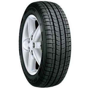 Anvelopa Iarna BF GOODRICH Activan Winter 225/70R15C 112/110R