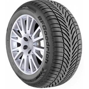 Anvelopa iarna BF Goodrich G-force Winter2 205/60R16 92H