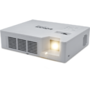 LED projector InFocus IN1146 DLP
