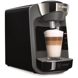 Espressor cafea Bosch TAS3202