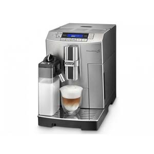 Espressor cafea Delonghi Espressor de cafea automat ECAM 28.465.MB