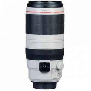 Obiectiv Canon EF 100-400mm f/4.5-5.6 L IS II USM