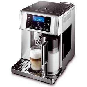 Espressor cafea Delonghi Espressor de cafea automat ESAM 6700 Avant