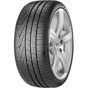Anvelopa Iarna Pirelli Winter Sottozero 2 W240 265/40 R20 104V XL PJ MS