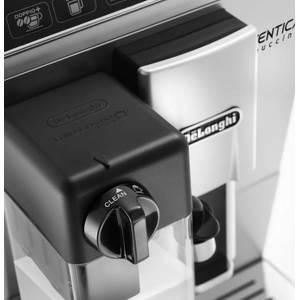 Espressor cafea Delonghi Espressor de cafea automat ETAM 29.660B