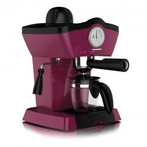 Espressor cafea ESPRESSOR HEINNER CHARM HEM-200BG