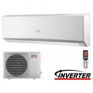 Aparat de aer conditionat Cooper&Hunter WINNER INVERTER CH-S24FTX5 24000BTU A++ Alb