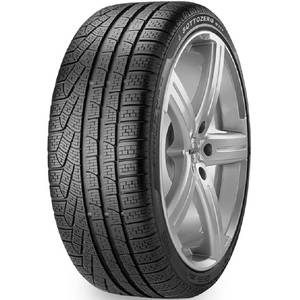 Anvelopa Iarna Pirelli Winter Sottozero 2 W210 225/60 R17 99H PJ r-f RUN FLAT MS