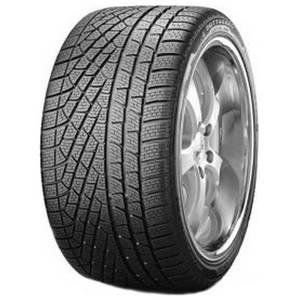 Anvelopa Iarna Pirelli Winter Sottozero 2 W210 235/50 R19 103H