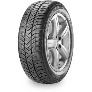 Anvelopa iarna Pirelli Winter Snowcontrol 3 W190 185/65 R15 88T ECO MS