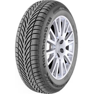Anvelopa iarna BF Goodrich G-force Winter2 205/55R16 91T
