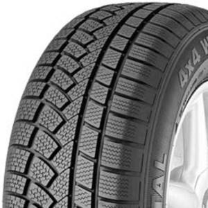 Anvelopa Iarna Continental Conti4x4WinterContact 255/55R18 109H