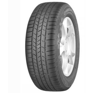 Anvelopa Iarna CONTINENTAL ContiCrossContact Winter 245/65R17 111T