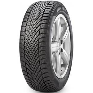 Anvelopa iarna Pirelli Winter Cinturato 195/50 R15 82H MS