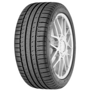 Anvelopa Iarna Continental ContiWinterContact Ts 810 195/60R16 89H