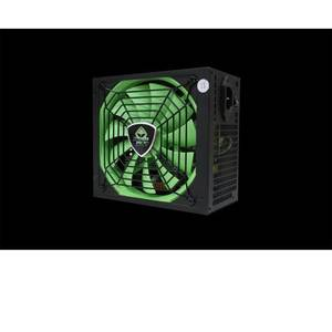 Sursa Keepout FX750, 750W, ATX V2.31, 14CM FAN, 85+, PFC Activ