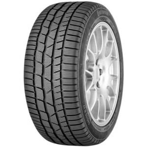 Anvelopa iarna Continental ContiWinterContact Ts 830 P 265/45R20 108W