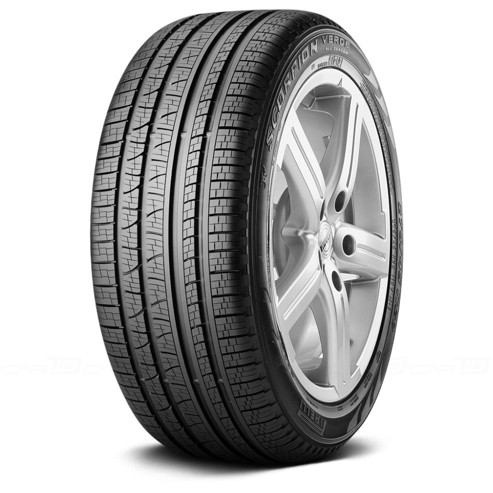 Anvelopa All Season Scorpion Verde 235/65 R17 108V XL PJ ECOChinaMX MS thumbnail