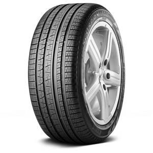 Anvelopa Pirelli Scorpion Verde All Season 255/50 R19 107H XL PJ MO ECO MS