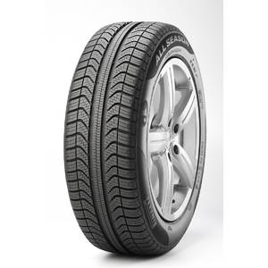 Anvelopa Pirelli Cinturato All Season 205/55 R16 91H MS