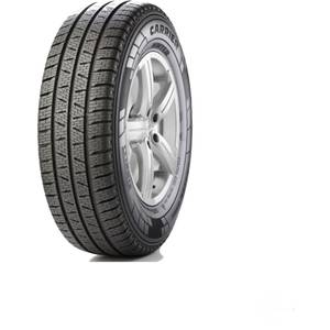 Anvelopa Iarna Pirelli Carrier Winter 205/75 R16C 110/108R 8PR MS