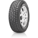 Anvelopa Iarna Hankook Winter I Pike Rw09 225/75 R16C 121/120R KO 10PR MS