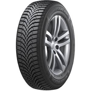 Anvelopa Iarna Hankook Winter I Cept Rs2 W452 205/55 R16 91H UN MS