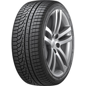 Anvelopa Iarna Hankook Winter I Cept Evo2 W320a 235/55 R19 105V XL UN MS