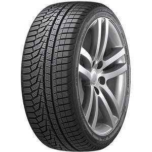 Anvelopa Iarna Hankook Winter I Cept Evo2 W320 215/55 R18 99V XL UN MS