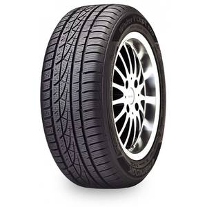 Anvelopa iarna Hankook Winter I Cept Evo W310 205/55 R16 91V HRS RUN FLAT UN MS