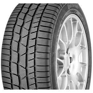 Anvelopa Iarna CONTINENTAL ContiWinterContact Ts 830 P 225/55R16 95H